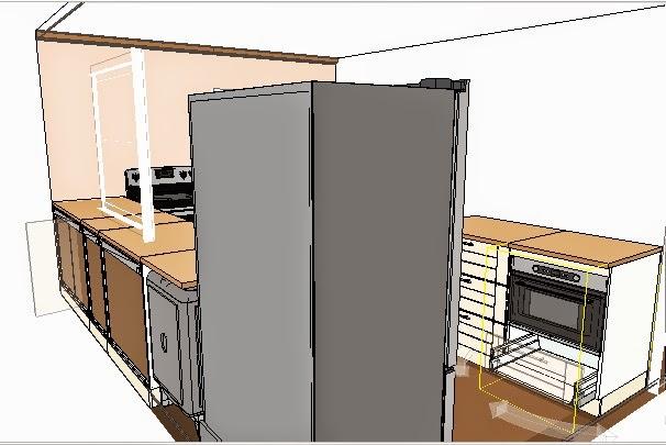 ikea kitchen usa planner - sarkem
