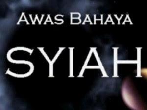 Fatwa Porno Ulama-Ulama Syiah