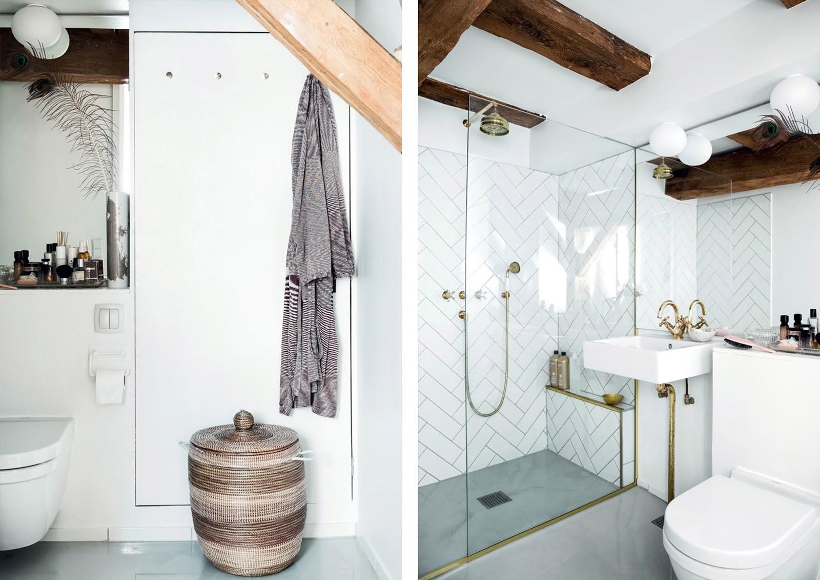 Lampadari Per Soffitti Con Travi In Legno : Soffitto travi legno soffitto in legno lamellare interesting
