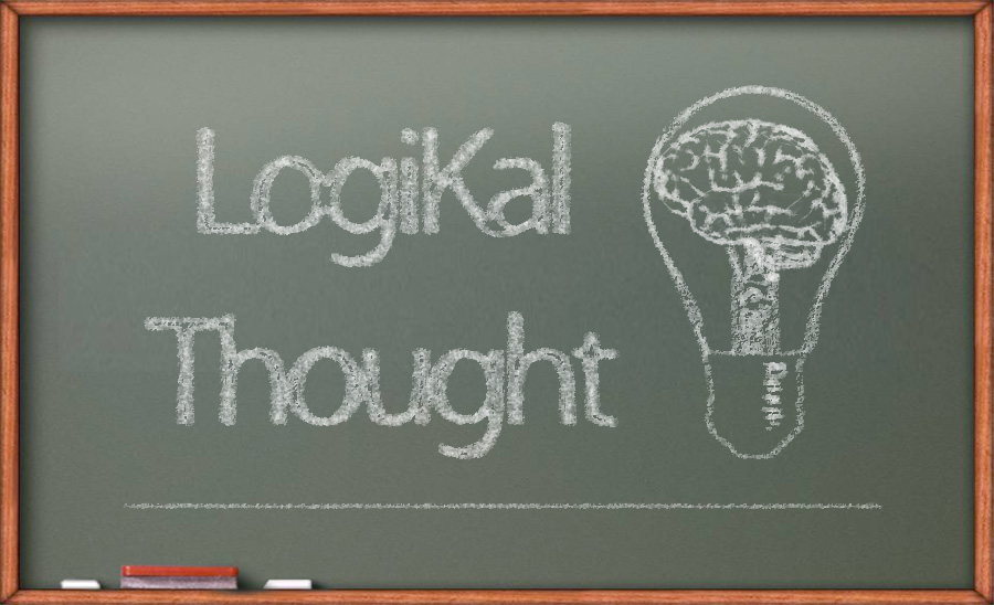 LogiKal Thought
