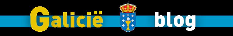 Galicië blog