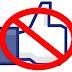 Způsoby jak někoho zablokovat na Facebooku