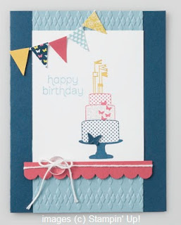 http://juliedavison.blogspot.com/2012/06/make-cake-banner-birthday-card.html