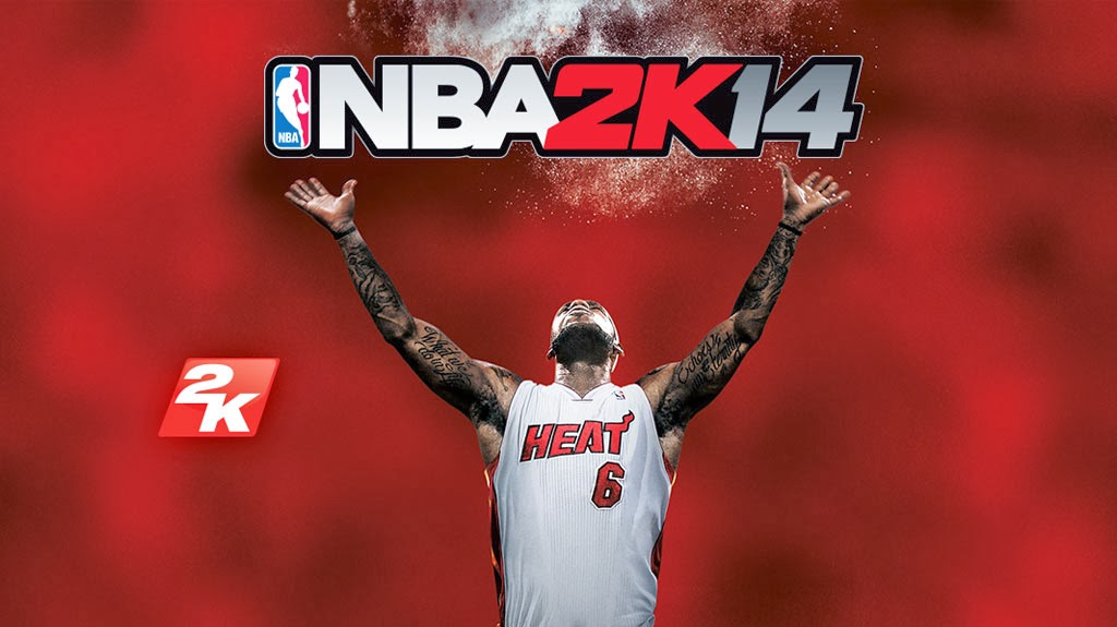 Free NBA 2K13 Crack - Welcome to SFgrounds