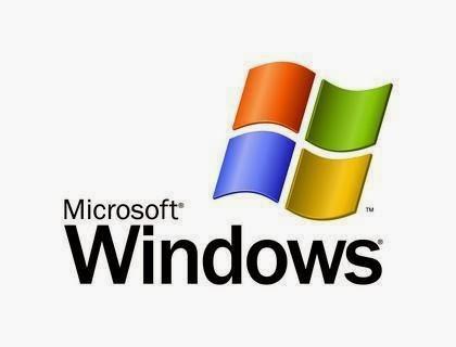 Pengertian Sistem Operasi sebagai Nyawa Komputer
