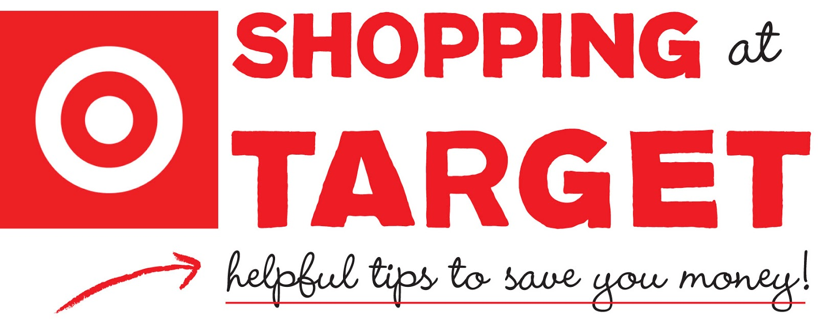 These are often high-value coupons, but you can save even more by stacking a Target coupon with a manufacturer's coupon. Get a savings trifecta by using a Target coupon, a manufacturer's coupon, and a Cartwheel deal at the same time. You could get an item for pennies—or even free if you plan it right.