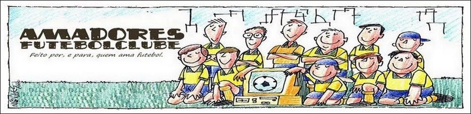 Amadores F.C.