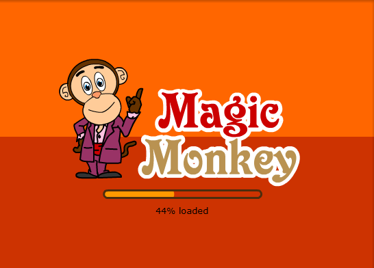 http://learnenglishkids.britishcouncil.org/en/fun-games/magic-monkey