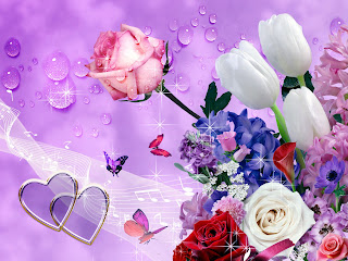 Flowers-HD-Background-Wallpaper.jpg