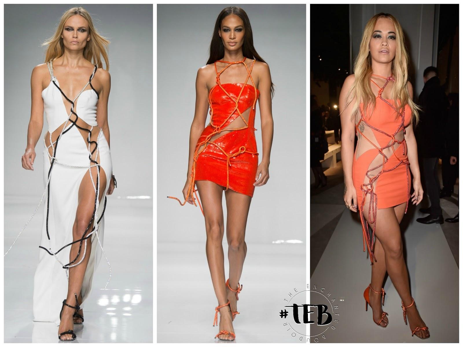 rita-ora-atelier-versace-couture-2016