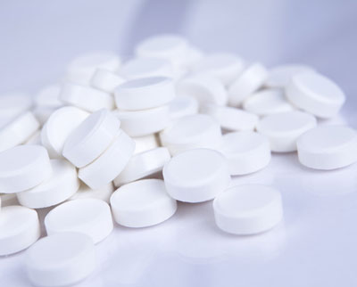 Acetaminophen Overdose Treatment Nomogram