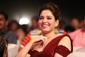 Tamanna photos at Baahubali audio launch-thumbnail-7
