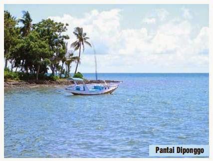 Kepulauan Bawean