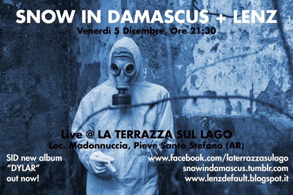 Beautiful La Terrazza Sul Lago Madonnuccia Pictures - Design Trends ...