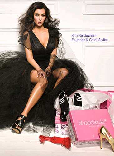 Kardashian Shoes  Sale on Kim Kardashian   Shoes Of Her Outfit   Trendy Shoes