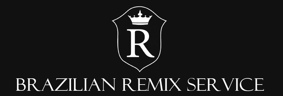 REEO Mix - Brazilian Remix Service
