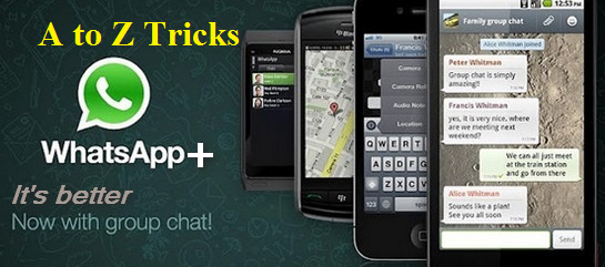 free download whatsapp for iphone apk