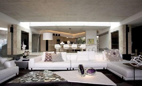 Style Kitchen Picture Concept Interior Design South Africa