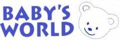 Toko Baby's World