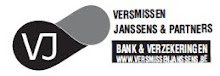 VERSMISSEN JANSSENS & PARTNERS