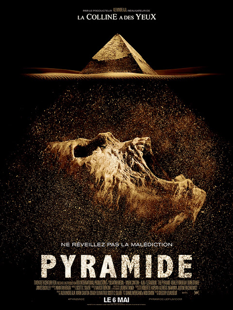 http://fuckingcinephiles.blogspot.fr/2015/05/critique-pyramide.html