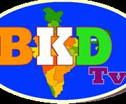 BKD TV