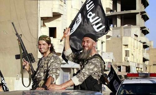 Iraque falhou em não conseguir proteger Ramadi