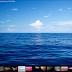 `Photo` Is A Fancy Image Viewer Written In Qt [Ubuntu PPA]
