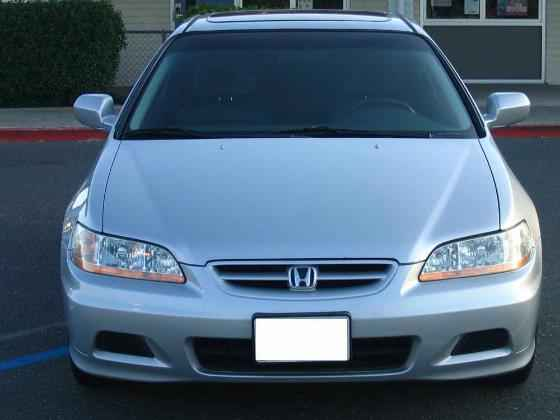 honda accord owners manual 2002 free download repair service owner rh vehiclepdf com 2002 honda accord owners manual pdf 2002 honda accord service manual