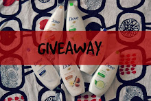 GIVEAWAY S DOVE