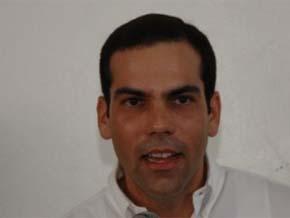 Tribunal reconoce derecho Mario José Redondo Llenas publicar artículos
