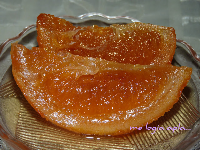 glyko-portokali-γλυκο-πορτοκαλι