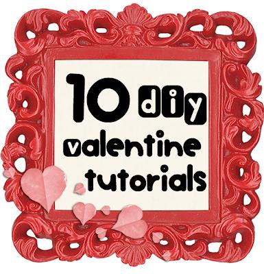 diy-tutorials