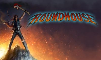 Roundhouse free Game