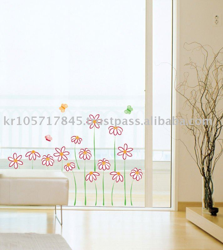 Home Decors Idea: Wall Art Decor