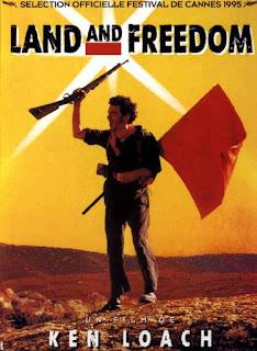 tierra-y-libertad