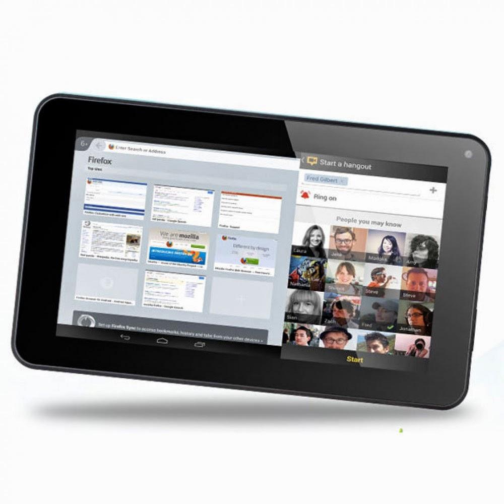 Kumpulan Daftar Harga Tablet Murah Terbaru