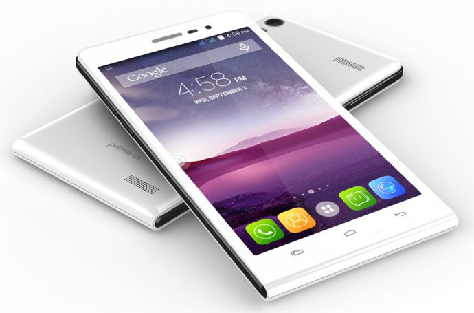 Image result for walton primo g5 firmware