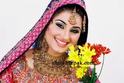 javeria saud wedding picture7