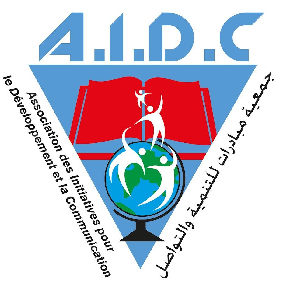 (A.I.D.C (JORF EL MELHA