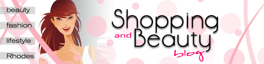 shoppingandbeauty blog
