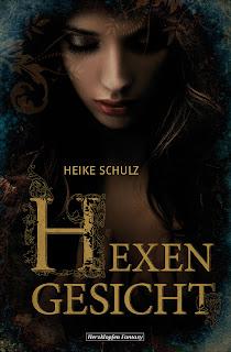 http://1.bp.blogspot.com/-J2pNxZ5YOik/UPGCTAHhgyI/AAAAAAAAHGc/QUUjRDm4uXw/s1600/Hexengesicht+-+Heike+Schulz+-+2D-Cover+-+Lowres.jpg