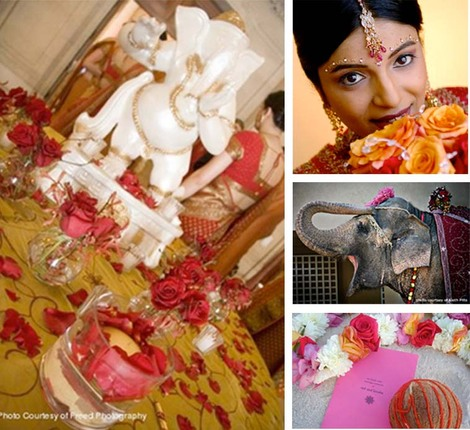 indian wedding decorationsShadi pics is sources of shadi picturesshaadi