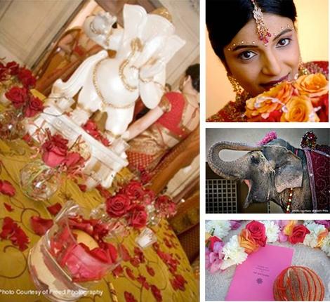 indian wedding decorationsShadi pics is sources of shadi picturesshaadi