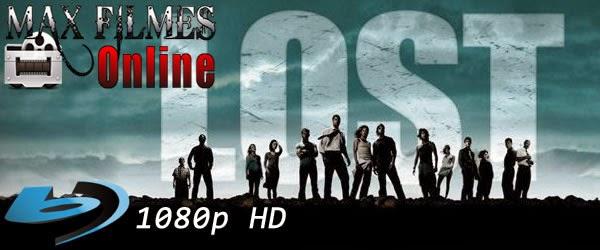 Assistir Lost Em 720p HD Dublado Online