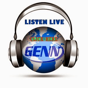GENN RADIO