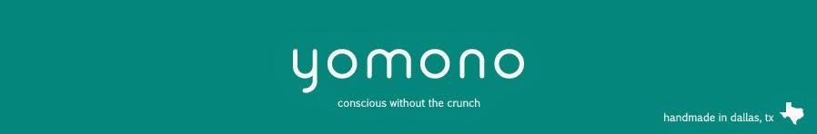 yomono