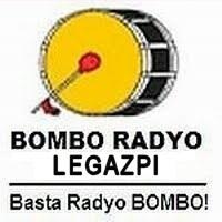 Bombo Radyo Legazpi DZLG 927 Khz