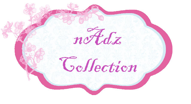 Nadz Collection