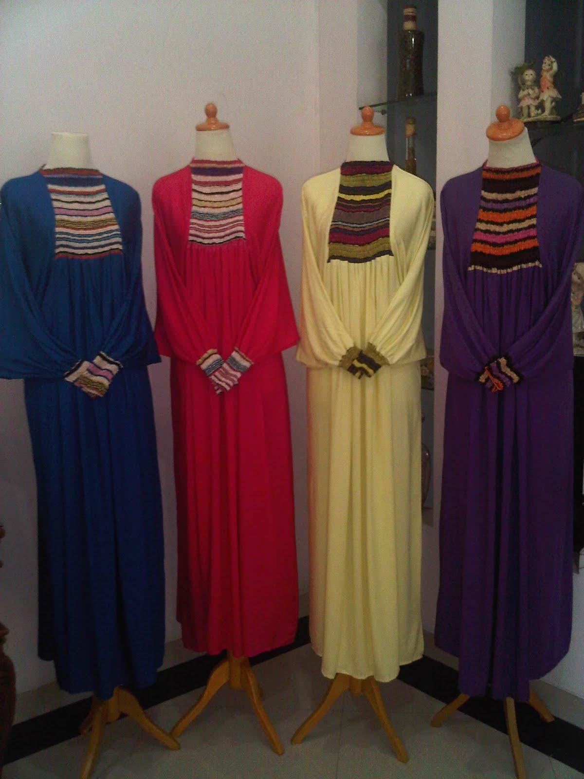 Butik Baju Pesta Anak Koleksi Gaun Pesta Dan Busana Muslim